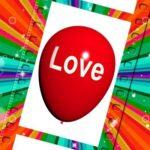 bonitas palabras de amor para tu enamorado, nuevas frases de amor para mi novio