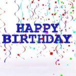 enviar pensamientos de cumpleaños para Mamá, nuevos mensajes de cumpleaños para Mamá