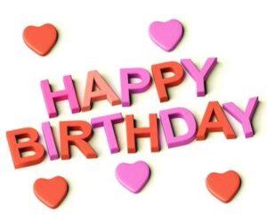 enviar textos de cumpleaños para mi esposo, bonitas frases de cumpleaños para mi esposo