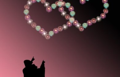 enviar nuevas palabras de buenas noches para tu amor, buscar frases de buenas noches para mi pareja
