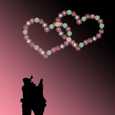 Compartir Mensajes De Buenas Noches Para Tu Amor Saludos De
