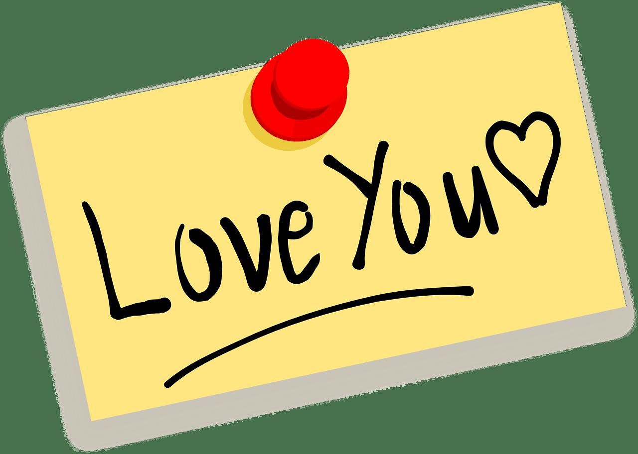 Frases de amor estoy completamente enamorado de ti