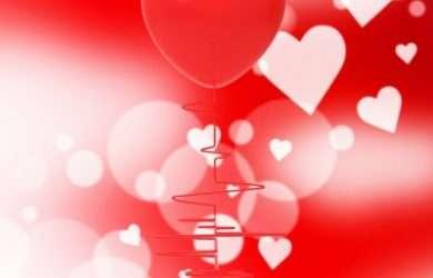 enviar nuevas frases de amor para mi novia que está lejos, lindos mensajes de amor para mi novia que está lejos