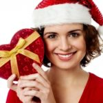 buscar palabras de Navidad para tu amor, compartir frases de Navidad para tu amor