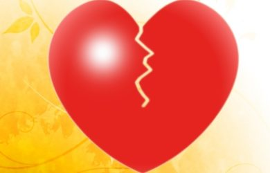 palabras para terminar relación amorosa, bonitas frases para terminar relación amorosa