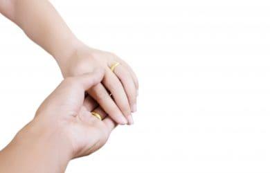 compartir palabras románticas para proponer matrimonio, descargar gratis frases románticas para proponer matrimonio