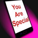 enviar nuevos mensajes románticos para una persona especial, descargar gratis pensamientos de amor para tu novia