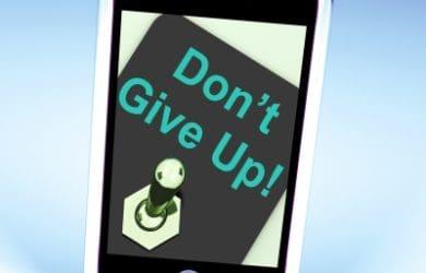 originales pensamientos de motivación para una amiga, ejemplos de mensajes de motivación para tu amiga