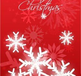 ejemplos de dedicatorias de Navidad para Facebook, enviar nuevas frases de Navidad para Facebook