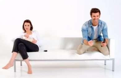 nuevas dedicatorias de reflexión para un novio indiferente, bajar mensajes de reflexión para un novio indiferente
