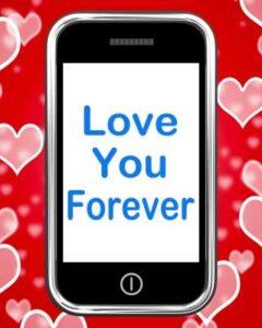 las mejores frases románticas para tu amor, enviar pensamientos de amor para mi novia, bajar nuevos mensajes románticos para mi amor, compartir lindos textos de amor para tu enamorado, descargar gratis dedicatorias románticas para mi pareja, lindos sms de amor para tu novio