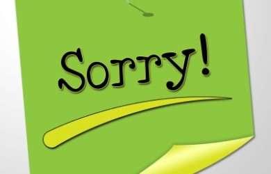 lindos pensamientos de disculpas para un amigo, enviar nuevos mensajes de disculpas para tu amigo