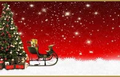 Los mejores saludos de Navidad para Whatsapp