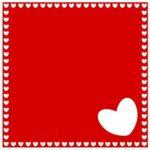 los mejores textos de amor para mi pareja, nuevos mensajes de amor para mi pareja