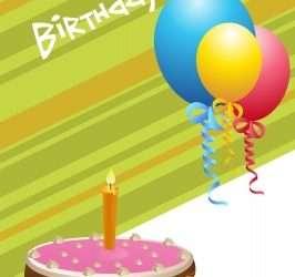 enviar nuevos textos de cumpleaños para mi novio, buscar frases de cumpleaños para mi novio