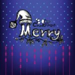 lindas palabras de Navidad para Facebook, descargar gratis mensajes de Navidad para Facebook