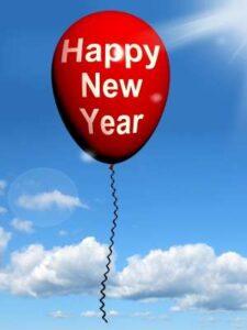 bajar textos de Año Nuevo para mi pareja, buscar frases de Año Nuevo para mi amor