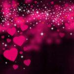 buscar pensamientos de buenas noches para mi enamorada