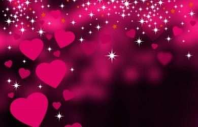 buscar pensamientos de buenas noches para mi enamorada, bonitos mensajes de buenas noches para mi enamorada