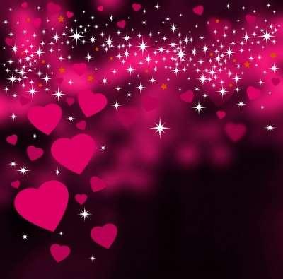 Bonitos Mensajes De Buenas Noches Para Mi Enamorada Nuevas Frases