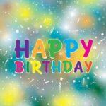 nuevas palabras de cumpleaños para mi novio, buscar mensajes de cumpleaños para mi novio