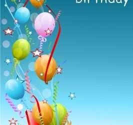 enviar nuevas frases de cumpleaños para un familiar, buscar mensajes de cumpleaños para un familiar