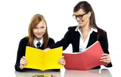 bonitos pensamientos de despedida para un maestro, ejemplos de frases de despedida para un maestro