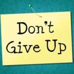 las mejores palabras de motivación para afrontar la vida, lindos mensajes de motivación para afrontar la vida