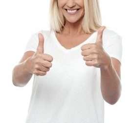 compartir frases de motivación para evitar el estrés, descargar gratis mensajes de motivación para evitar el estrés