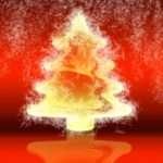 descargar gratis textos de Navidad, lindas frases de Navidad