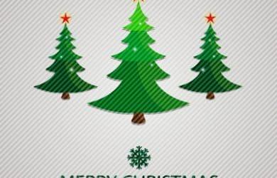 ejemplos de pensamientos de Navidad para tarjetas navideñas, originales frases de Navidad para tarjetas navideñas