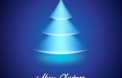 descargar gratis frases de Navidad y Año Nuevo para un ser querido, nuevos textos de Navidad y Año Nuevo para familiares