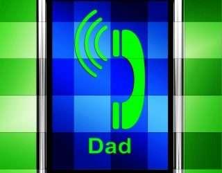 descargar gratis textos de nostalgia para mi padre, enviar nuevas frases de nostalgia para mi padre