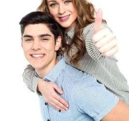 compartir pensamientos de reflexión para enamorados jóvenes, los mejores mensajes de reflexión para enamorados jóvenes
