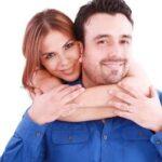 bajar palabras románticas para mi esposo, enviar nuevas frases románticas para mi esposo