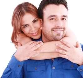 bajar palabras románticos para mi esposo, enviar nuevas frases románticos para mi esposo