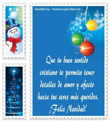 pensamientos de Navidad para facebook,tarjetas de Navidad para facebook