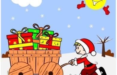 descargar mensajes bonitos de Navidad para whatsapp,frases de Navidad para whatsapp,frases bonitas de Navidad para whatsapp,