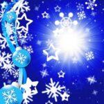 tarejtas de Navidad para facebook,poemas y dedicatorias de Navidad para facebook