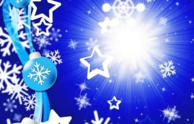descargar mensajes bonitos de Navidad para facebook,frases de Navidad para facebook,frases bonitas de Navidad para facebook,