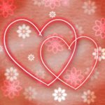 buscar dedicatorias románticas para tu pareja, enviar nuevas frases románticas para tu pareja