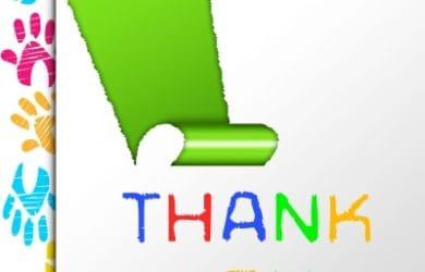descargar gratis textos de agradecimiento por saludos navideños, enviar mensajes de agradecimiento por saludos de Navidad