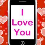 originales mensajes de amor para tu pareja, buscar frases de amor para tu pareja