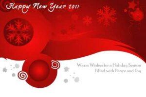 los mejores textos de Año Nuevo, compartir frases de Año Nuevo