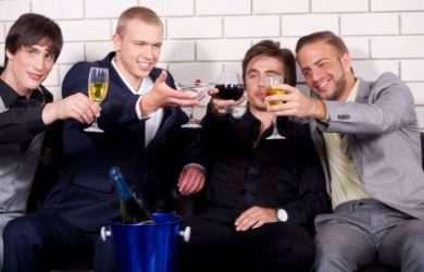 bajar palabras de Año Nuevo para amigos, ejemplos de mensajes de Año Nuevo para amigos