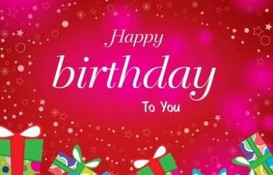 bajar pensamientos de cumpleaños para mi pareja, compartir mensajes de cumpleaños para mi pareja