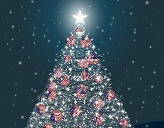 nuevas frases de Navidad para amistades, compartir textos de Navidad para mis amigos