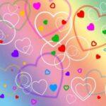 nuevos textos románticos para mi pareja, enviar nuevas frases románticas para mi novia