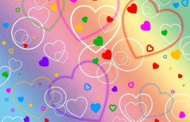 nuevos textos románticos para mi pareja, enviar nuevas frases románticas para mi enamorada