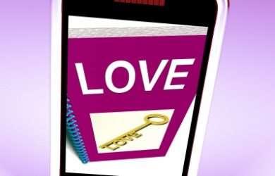 las mejores palabras sobre el amor para Facebook, enviar mensajes sobre el amor para Facebook
